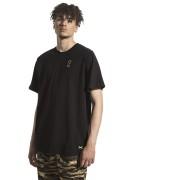 Tricou pentru bărbați Puma X Xo The Weeknd Graphic Tee 575351 01