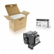 Lampa Videoproiector Epson EB-570 EB-575W EB-575Wi
