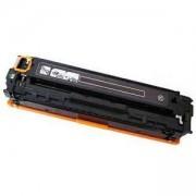 КАСЕТА ЗА HP Color LaserJet Pro M452 series/ MFP M477 series - /410A/- CF410A - Black - P№ 13318700 - PREMIUM - PRIME - 100HPCF410APR - G&G