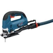 Fierastrau vertical Bosch Professional GST 90 BE 650W 3100 RPM 90mm