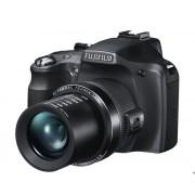 Fuji FinePix SL300 kao NOV, fotoaparat