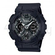 Casio дамски спортен часовник GMA-S120MF-1AER