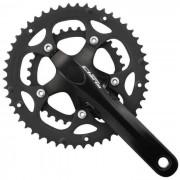 Angrenaj Claris FC-2450, 46x34T, Brat 175Mm