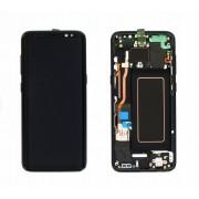 Display Samsung S8 (G950) Negru Original