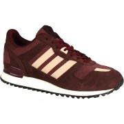 Pantofi sport femei adidas Originals Zx 700 BA9979