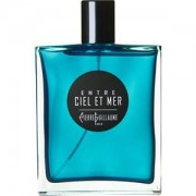 Pierre Guillaume Perfumes unisex Collection Croisière Entre Ciel Et Mer Eau de Parfum Spray 50 ml