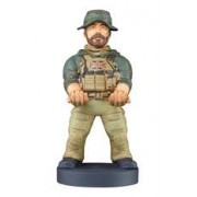 N/A Cable Guy - Captain Price