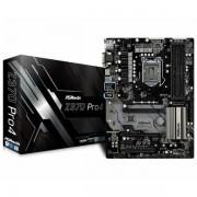 Asrock Intel 1151 Z370 PRO4 ASR-Z370-PRO4-RMA