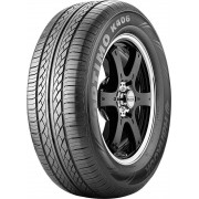 Hankook Optimo K406 185/55R15 82V