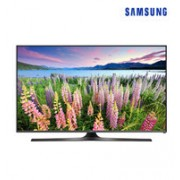Samsung 5 Series UA48J5300 48in FHD Smart LED TV