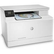HP Color LaserJet Pro MFP M180n Printer