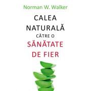 Calea naturala catre o sanatate de fier (eBook)