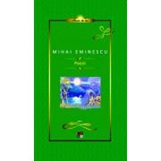 Poezii, editia a II-a/Mihai Eminescu