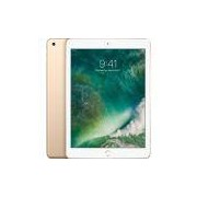 New Ipad 32gb Tela 9,7 Wifi Original Lançamento 2017 Gold