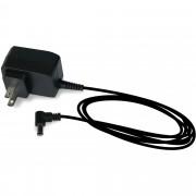 iRobot Braava strömförsörjning (320)