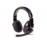 Casti Natec Gaming Genesis H11 with Microphone