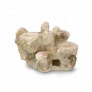 EBI AQUA DELLA CORAL REEF XS 15x10x10cm, for 2 corals