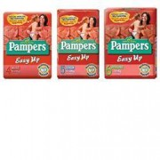 Fater spa Pampers Easy Up Junior 14pz