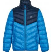 Color Kids Jacket Quilted 740047 dress blues 7721 152