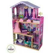 Kidkraft My dream mansion dockhus