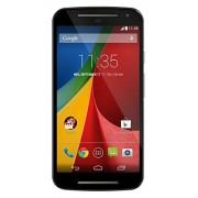 "Motorola Lenovo Moto G SM3926AE7B1 teléfono Inteligente 12.7 cm (5"") 1 GB 8 GB Tarjeta SIM Sencilla Negro 2070 mAh Smartphone (12.7 cm (5""), 1 GB, 8 GB, 8 MP, Android 4.4.4, Negro)"
