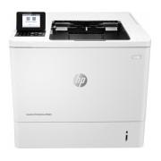 HP LaserJet Enterprise M609dn, Blanco y Negro, Láser, Print