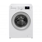 Beko WTV9712XSW Wasmachines - Wit