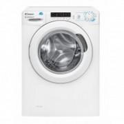 Candy CSS 14102D3-S Independiente Carga frontal 10kg 1400RPM A+++ Blanco lavadora
