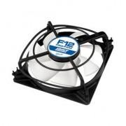ARCTIC COOLING Ventilateur 120mm Ventilateur F12 Pro