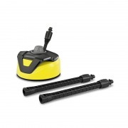 Karcher T5 T-Racer Surface Cleaner