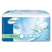 TENA Slip Super Tam.S 30 Unidades