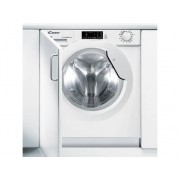 Candy Lavasecadora integrable CANDY CBWD 8514D (5/8 kg - 1400 rpm - Blanco)