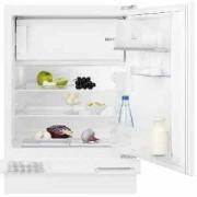 0202070191 - Hladnjak ugradbeni Electrolux ERN1200FOW