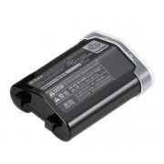 Nikon Батарея EN-EL4a