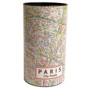 Puzzel City Puzzle Parijs - Paris | Extragoods