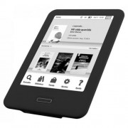 BQ Fnac Touch Light 2 8Gb