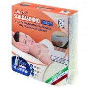 SCALDASONNO PREMIUM MAXI 1.1⁄2 Plaza