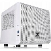 Carcasa desktop thermaltake Core V1 zapada Edition (1B8-00S6WN-CA-01)