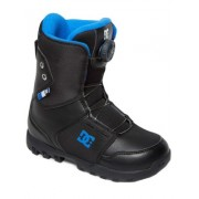 DC Scout 2018 Youth Snowboardboots