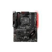 Placa Mae Msi Amd X470 Gaming Pro 64gb (am4) Ddr4 - X470 Gaming Pro