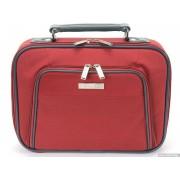"Carry Case, Dicota 11.6"", Base XX Mini, Red (N24098P)"