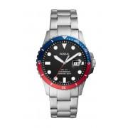Fossil - Часовник FS5657