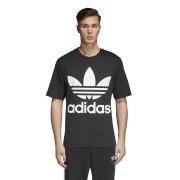 adidas Originals Oversized CW1211 férfi póló