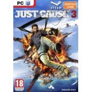 Just Cause 3 PC Steam Download CDKey