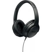 Bose SoundTrue Around-Ear, B