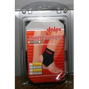 Ankle Support (buc)