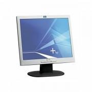 HP L1702 17 LCD