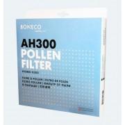 Boneco AH300 Ersatzfilter