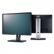 Dell Pantalla 22 LCD HD Dell P2213t