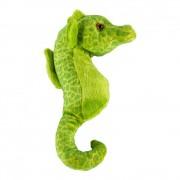 Pluș căluț de mare, 22 cm